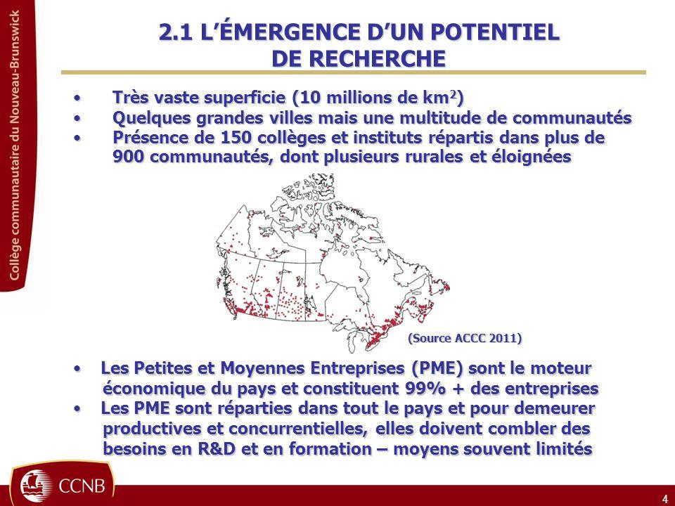 4 Très vaste superficie (10 millions de km 2 )Très vaste superficie (10 millions de km 2 ) Quelques grandes villes mais une multitude de communautésQu