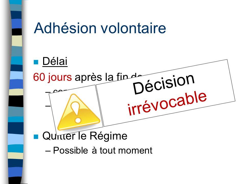 Calcul contributions CHIS Actifs Membre 4.02 % salaire de base indexé comme salaires + CERN 6.47 % dont 0.12% accidents professionnelles Retraités Membre 4.02 % dernier salaire indexé comme pensions + CERN 6.35 %