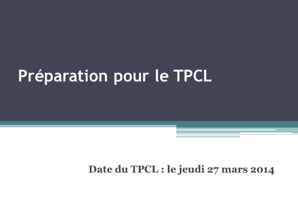 http://www.eqao.com/pdf_f/10/TPCL2010ReleasedTestQ.pdf deux cahiers de test et une Feuille-réponses deux heures et demie pour le test en entier