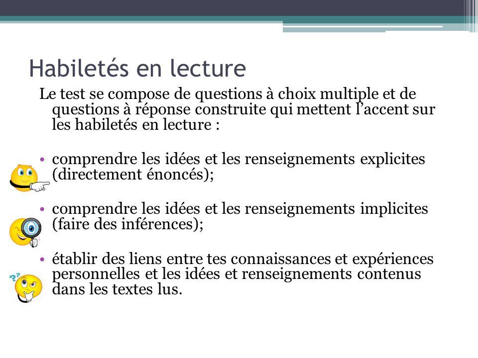 un dialogue implicite Code 20
