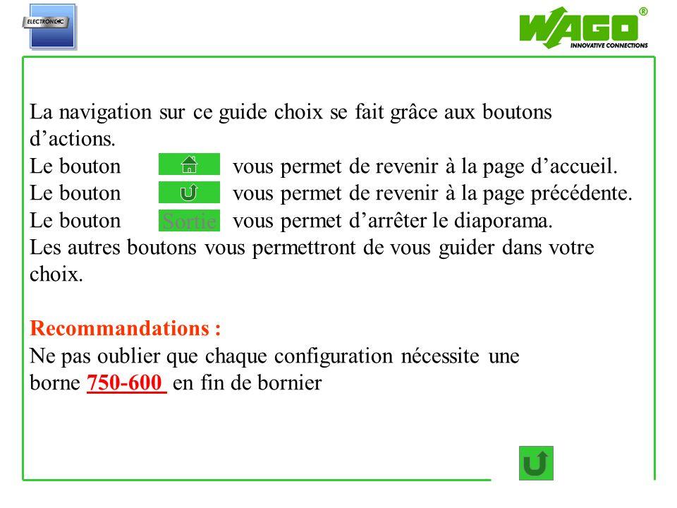 SORTIE 4.4 couranttension