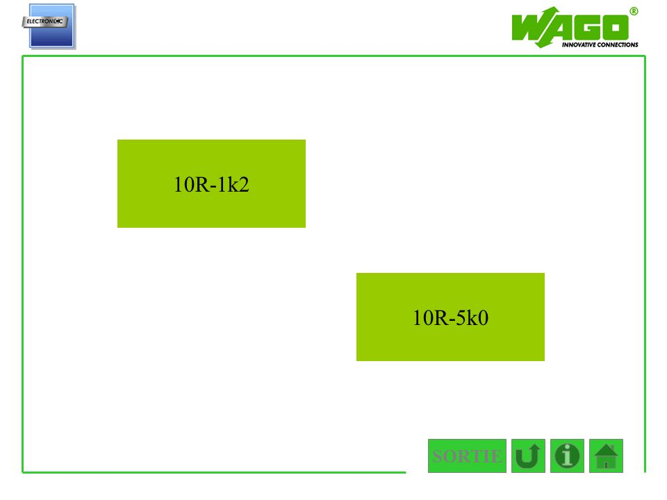 SORTIE 4.3.3.3 10R-5k0 10R-1k2