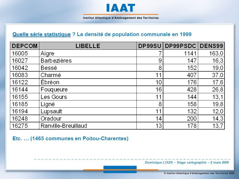 Présentation en ligne lAtelierC@rto comme outil dinstruction civique Carte du département de la Charente-Maritime avec affichage des différents zonages existant et de leur superposition :.