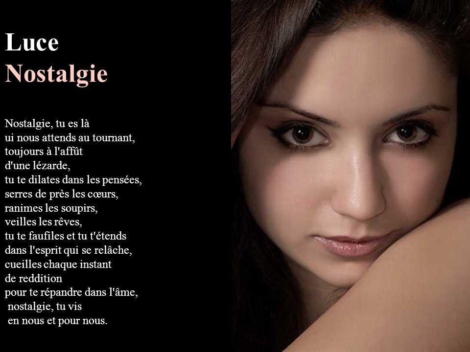 Constance de Salm Lettre XXXVIII de