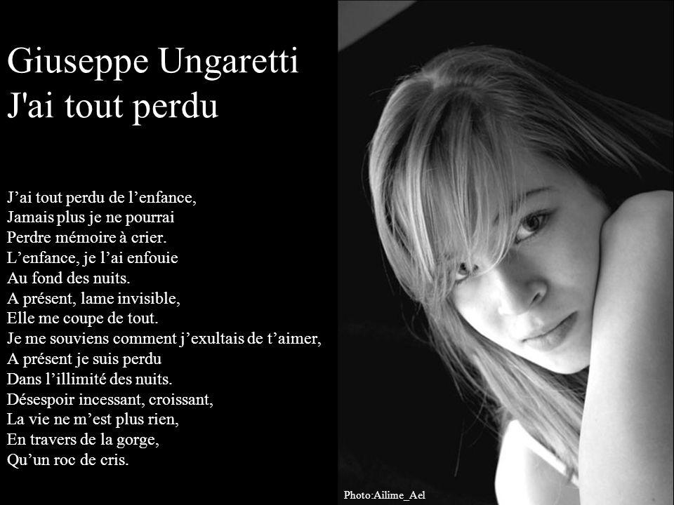 Nous sommes loin, Jeanne, tu roules depuis sept jours Tu es loin de Montmartre, de la Butte qui t'a nourrie, du Sacré Cœur contre lequel tu t'es blott