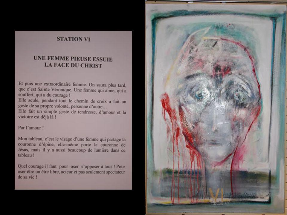 Dès 1987, date à laquelle elle reçoit le diplôme de Maîtrise en Arts plastiques de luniversité Corpernic de Torun, ses tableaux sont violents, battants, marqués déjà par le choix conscient et personnel de lartiste dans lengagement.