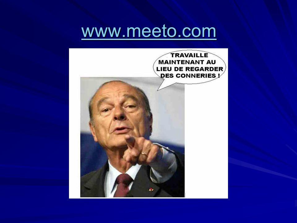 www.meeto.com