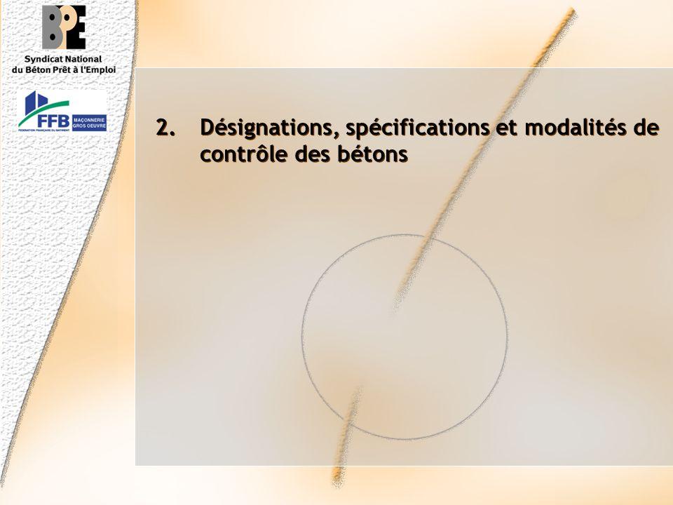 Bâtiment Décret de 1974 Fascicule 65 Livret SNCF CCTG EDF … NF P 03-001 : marchés privés DTU 21 : exécution des ouvrages en béton DTU applications : d