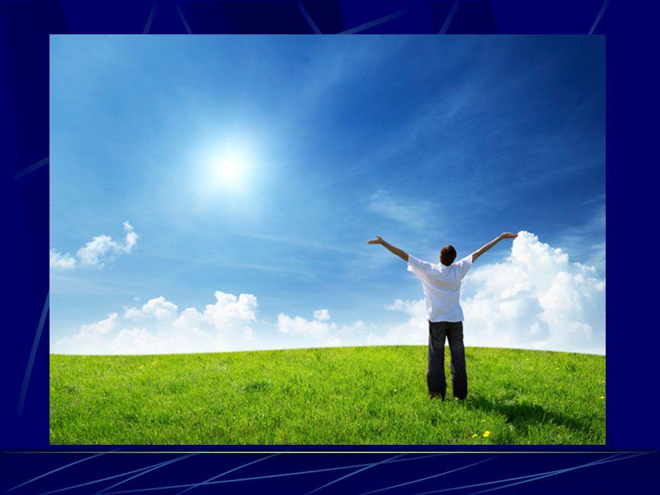 Pour affronter les épreuves Actes 7 : 54-56 Pour rentrer dans une dimension supérieure avec Dieu Ap 4 : 1-2