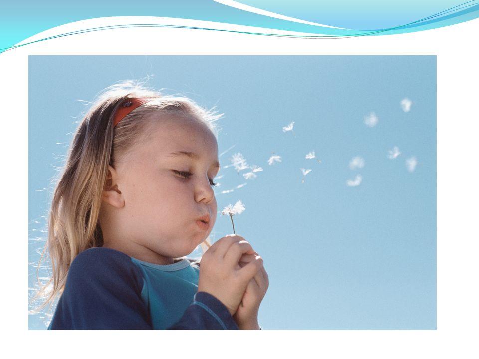 LA DYSPNEE La respiration peut être perturbée par : Des facteurs physiques : la douleur Des facteurs psychologiques : le stress, lanxiété Des facteurs environnementaux : la position On parle alors de dyspnée