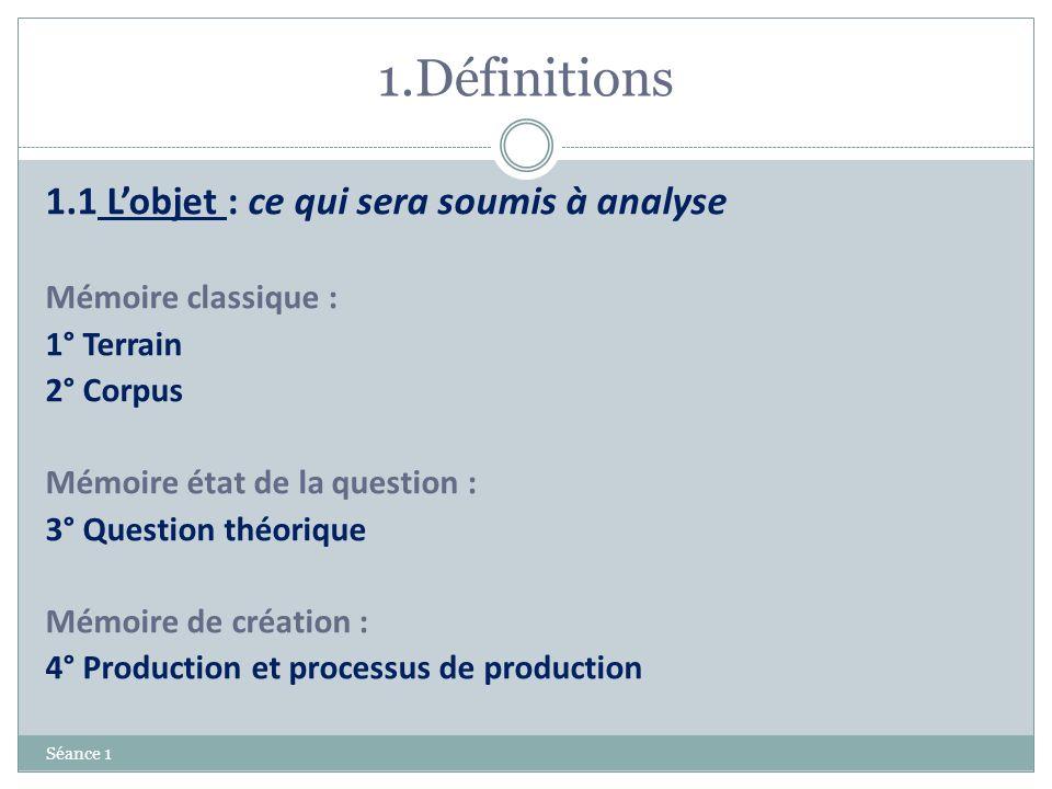 CONVENTIONS LINGUISTIQUES (14) Citations: Utiliser les guillemets français (« … »).
