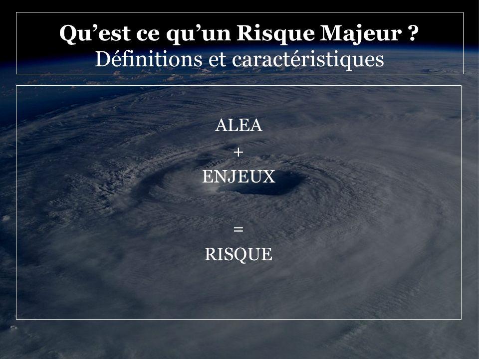 L outil PPR et son site internet www.martinique.equipement.gouv.fr