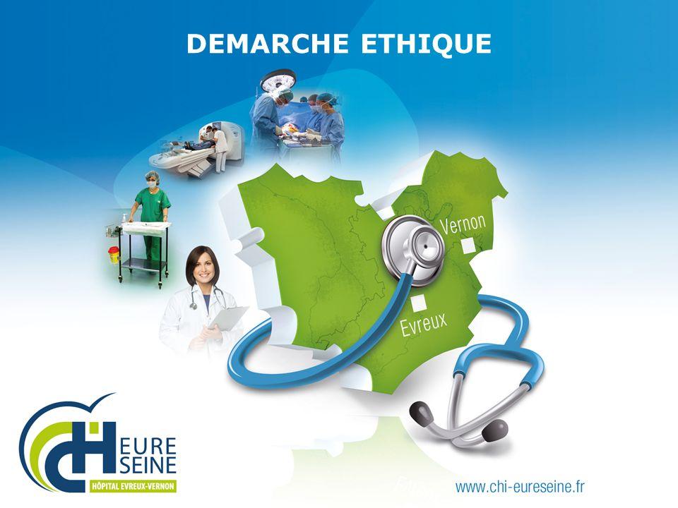 2 ESPACE DE REFLEXION ETHIQUE CH EURE-SEINE EVREUX LEROY DOMINIQUE CDS DEMARCHE ETHIQUE