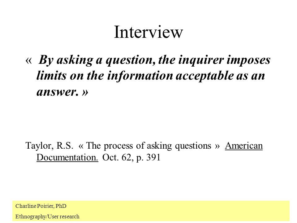 Exemple - Acurian Question projet: Comment faire la promotion de lexpérimentation clinique sur linternet.