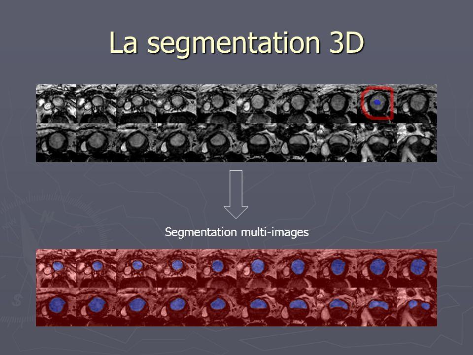 Perspectives Ajouter la reconstruction dun modèle 3D à laide dOpenGL.