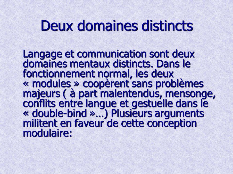 Lordre des mots dans la phrase Lordre des mots dans la phrase est le reflet de linteraction de plusieurs paramètres sur fond dune étonnante uniformité des langues naturelles.