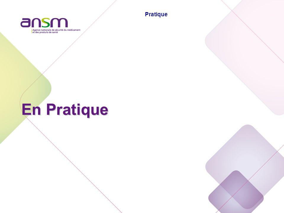 En Pratique Pratique Marquage CE