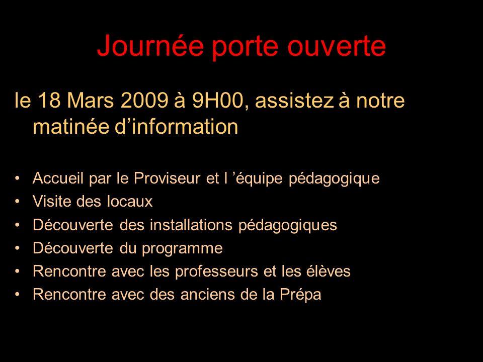 21/05/2014 Côté pratique Le lycée les Bruyères se trouve à Sotteville- Lès-Rouen à quelques minutes du centre ville de Rouen. Il est desservis par le