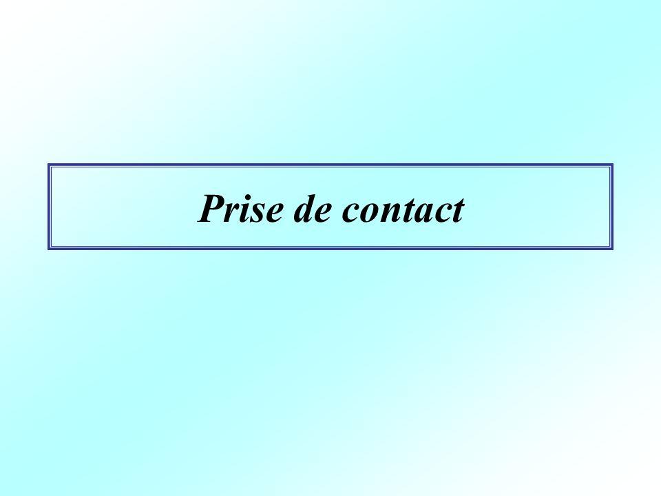 99 Biblio/Webo-graphie Livres Squeak – X.Briffault et S.