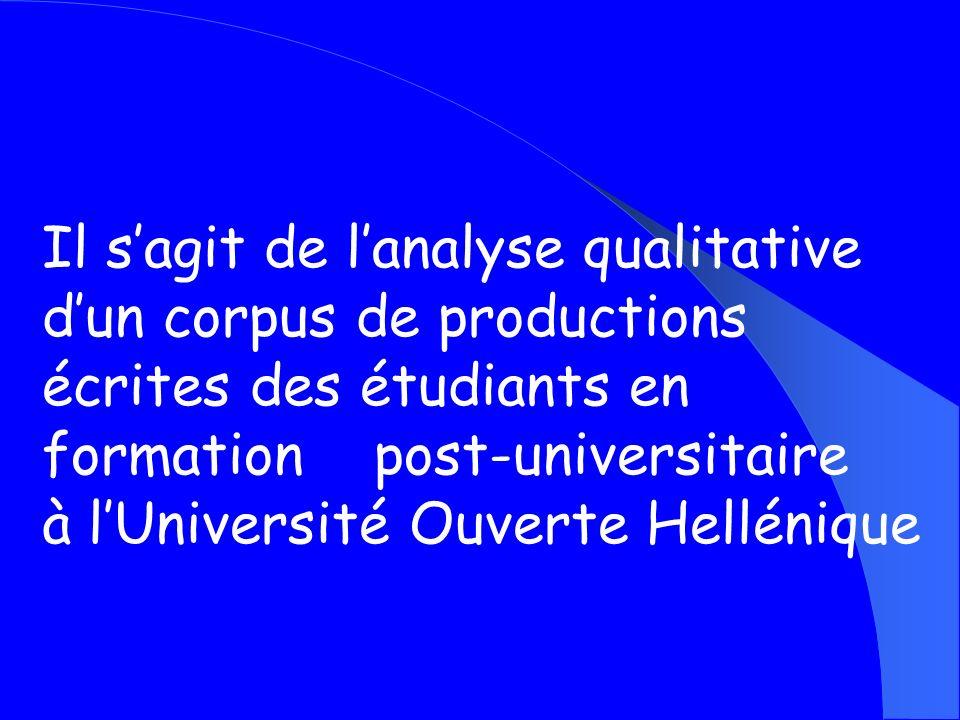 Conception et propositions dintégration de e-activités dans l enseignement du FLE en contexte hellénique PROSCOLLI Argyro proscoli@frl.uoa.gr KAKARI Diana kauas@ath.forthnet.gr