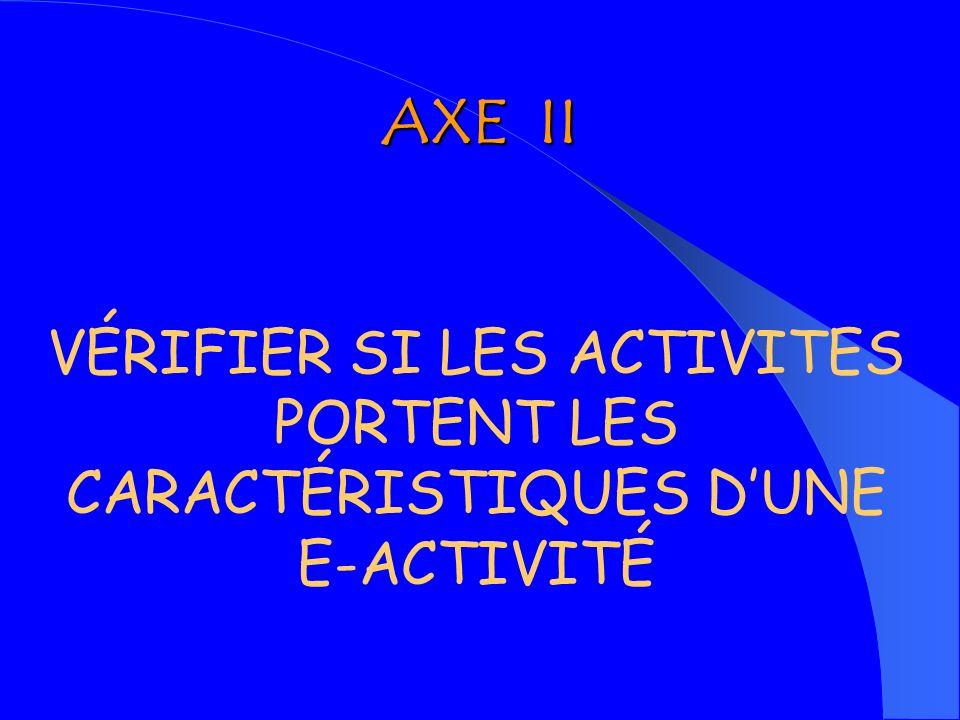 3.Situation de communication non pragmatique Vous êtes à lHôtel Bastille Speria à Paris.