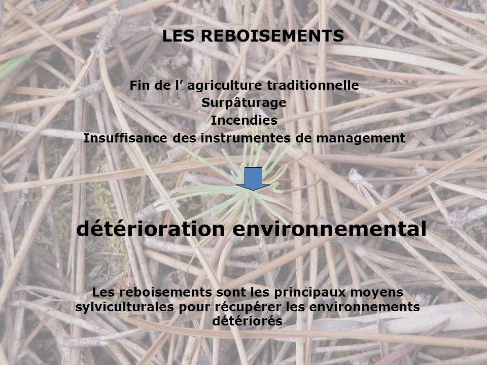 RELEVÉES FORESTIÈRES É valuation du degré de défoliation des arbres CLASSE% aiguilles perdu degré de défoliation CLASSE 0< 10%nul CLASSE 1De 11 à 25%léger CLASSE 2De 26 à 60%modéré CLASSE 3Plus de 60%grave CLASSE 4100%Arbre mort J.