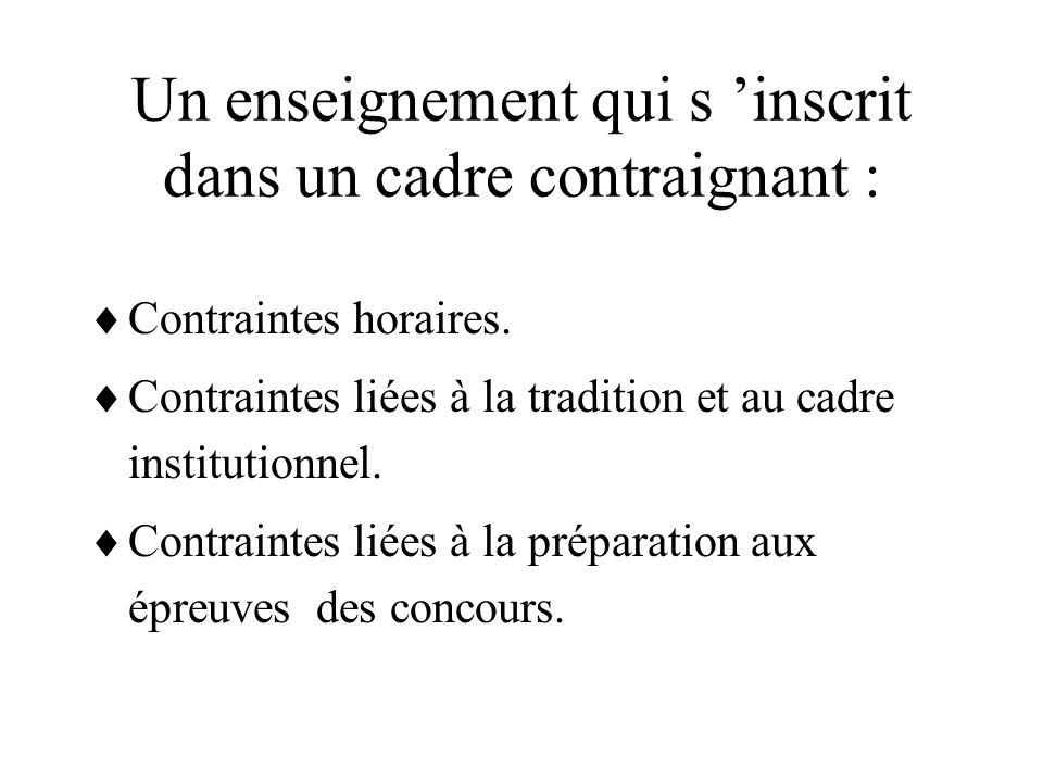 Une langue vivante ? Atelier 5, Catherine Taconet, Lycée Paul Eluard, 93200 Saint-Denis