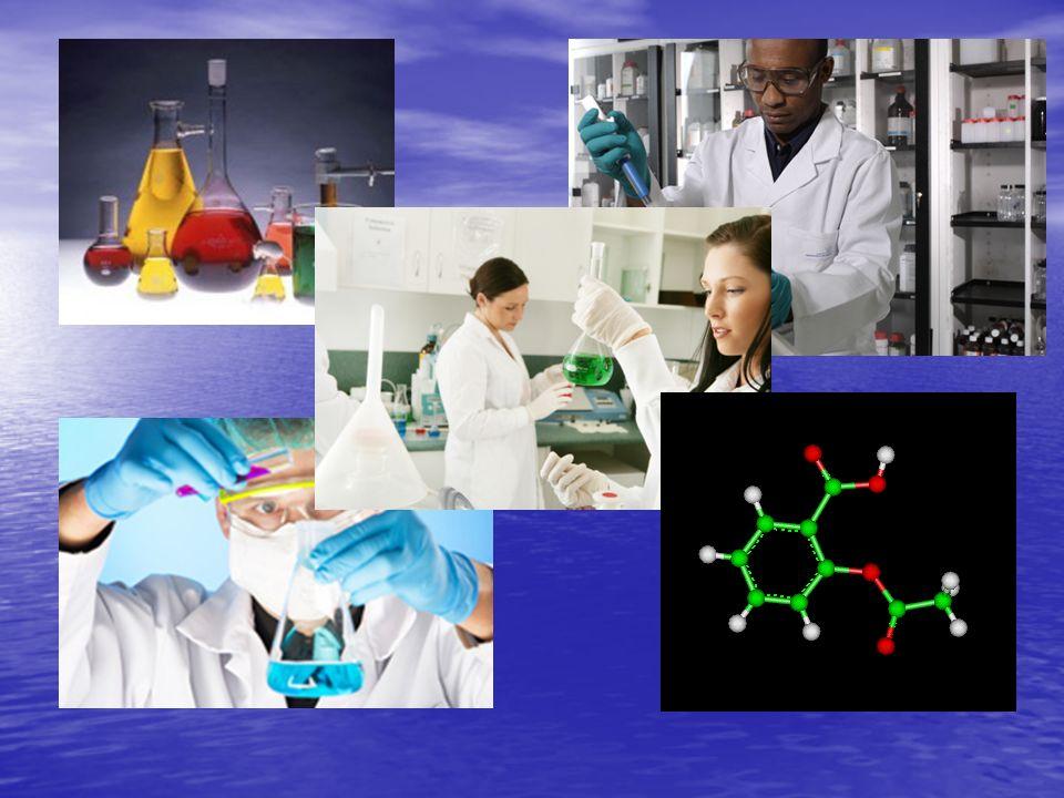 Classes Préparatoires aux Grandes Écoles du lycée dArsonval TPC (Technologie Physique et Chimique)