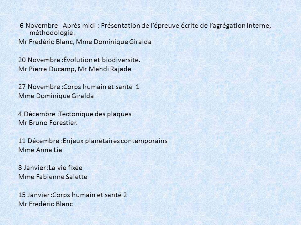 http://pedagogie.ac-limoges.fr/agreg-sv-stu