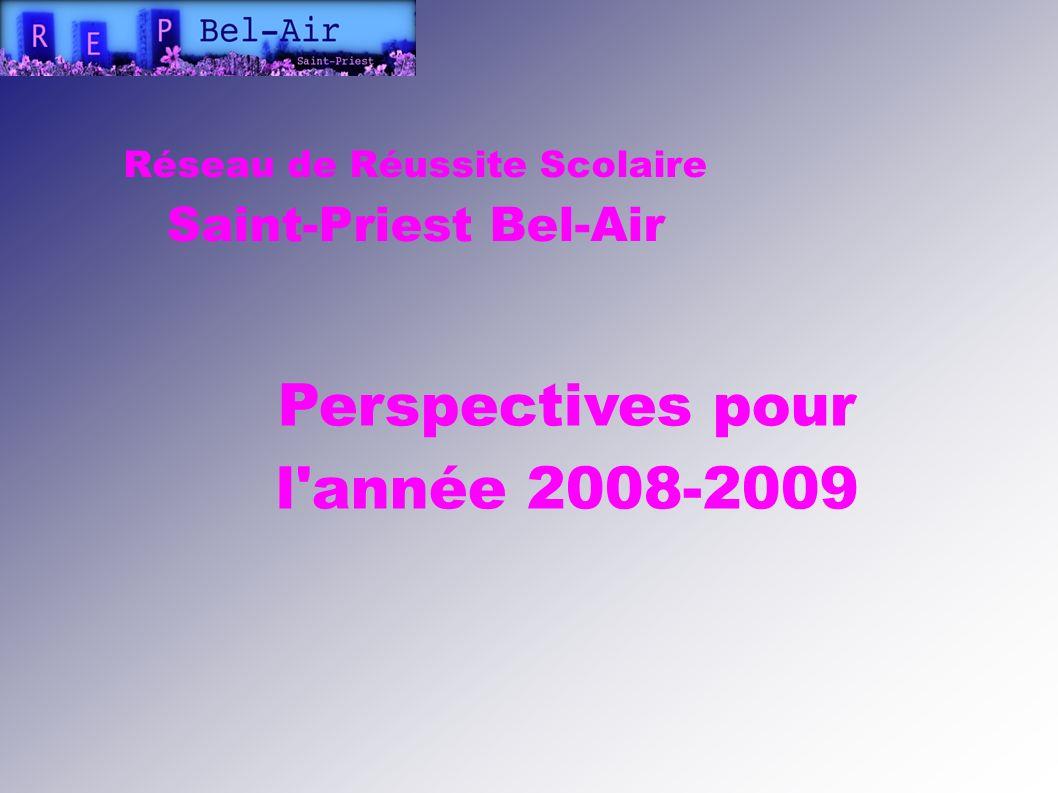 Défi Lecture Permettre à tous les élèves lacquisition des compétences de base en français.