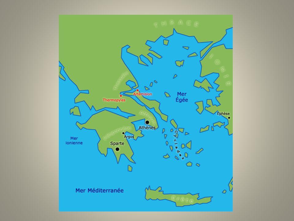 Diagramme de Venn Une comparaison entre notre système démocratique et celui des Grecs