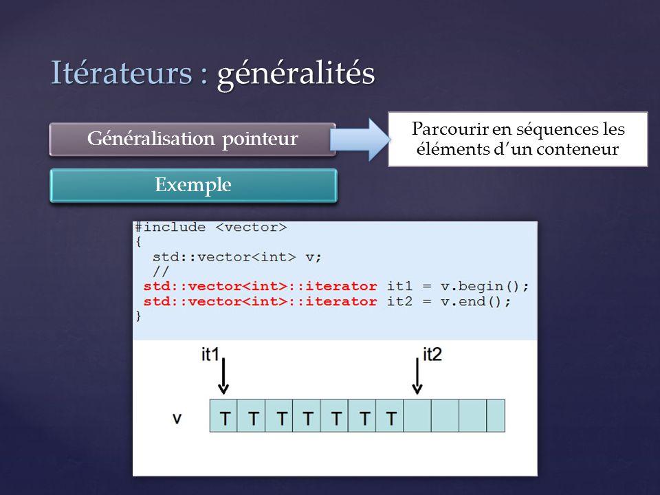 Exemples dutilisation Catia v5, un logiciel de conception assisté par ordinateur (CAD) pour concevoir des airbus, a été entièrement écrit en c++, en utilisant STL Catia v5, un logiciel de conception assisté par ordinateur (CAD) pour concevoir des airbus, a été entièrement écrit en c++, en utilisant STL & développement de drivers en c++, en utilisant STL & développement de drivers en c++, en utilisant STL Structures de données omniprésentes dans presque tous les programmes évolués Structures de données omniprésentes dans presque tous les programmes évolués Algorithmes utiles pour la plupart des taches courantes Algorithmes utiles pour la plupart des taches courantes