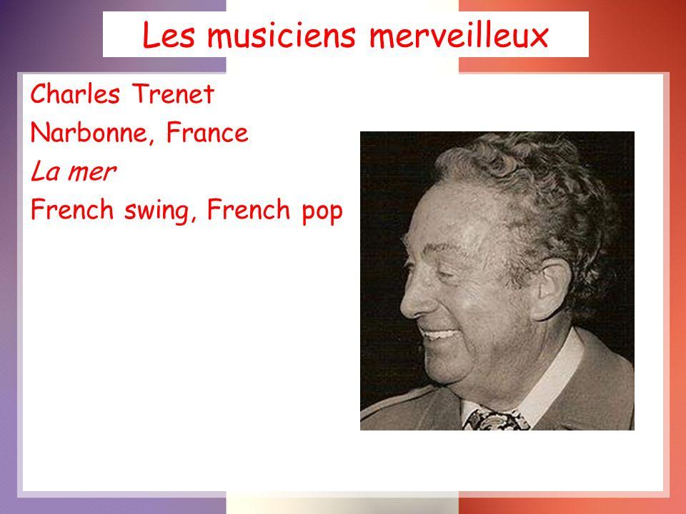 Les musiciens merveilleux Gipsy Kings Arles et Provence, France Djobi Djoba Rumba, Flamenco, Pop