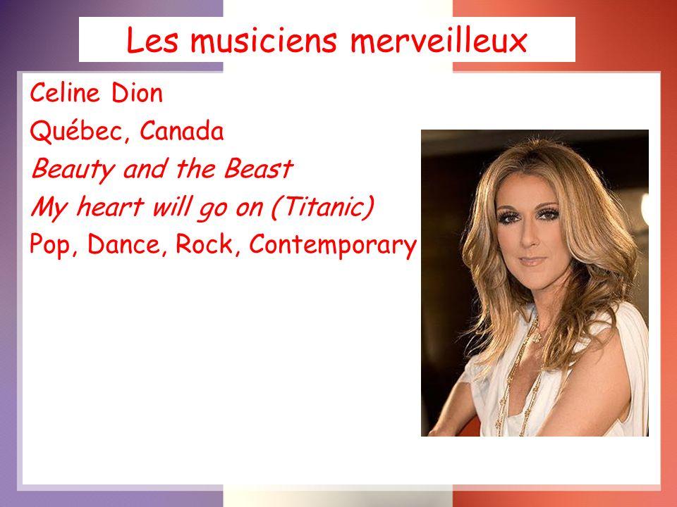 Les musiciens merveilleux Patricia Kaas Alsace, France Mademoiselle chante le blues Chanson, Jazz, Pop, Jazz Rock