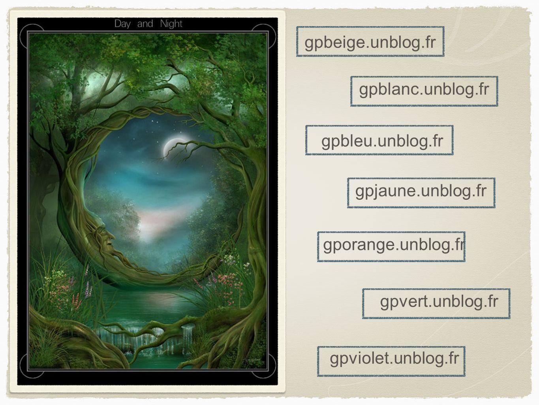 gpbeige.unblog.fr gpblanc.unblog.fr gpbleu.unblog.fr gpjaune.unblog.fr gporange.unblog.fr gpvert.unblog.fr gpviolet.unblog.fr