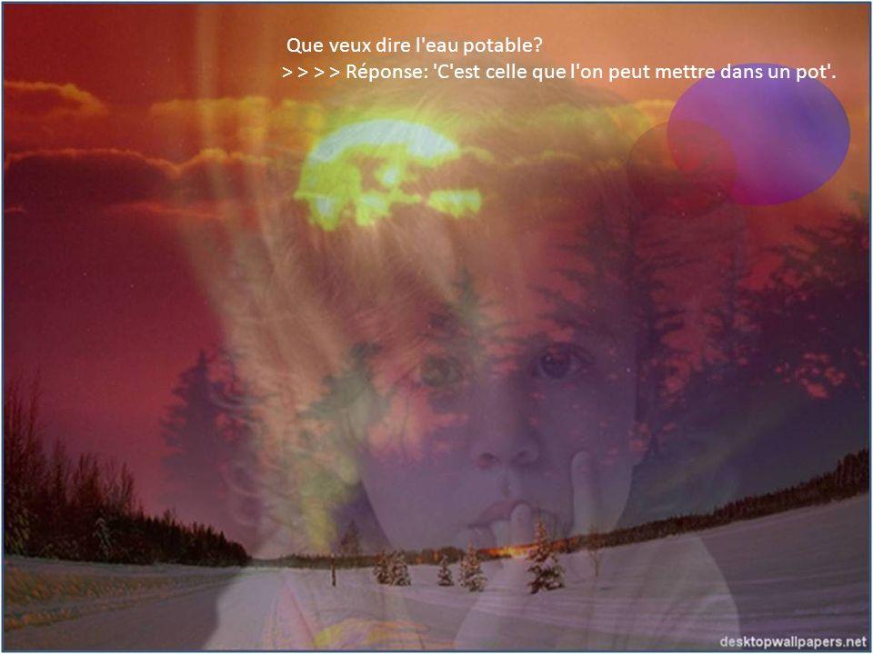 http://ppsmania.fr Clic gauche pour arrêter Je fais partie des 200 créateurs de PPSMANIA, tous bénévoles.