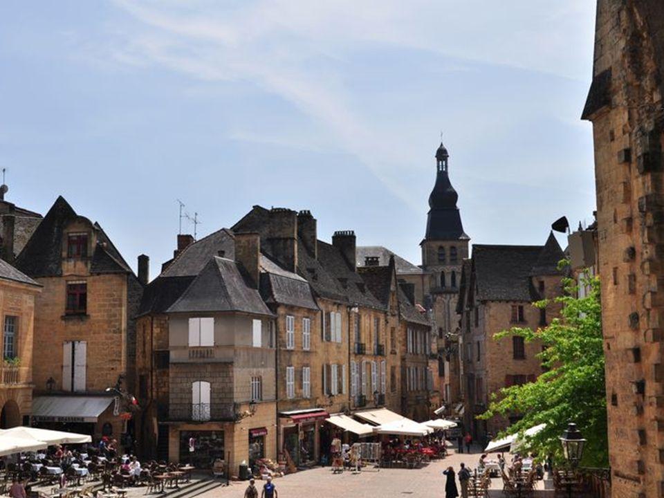 Place du Marché-aux-Oies