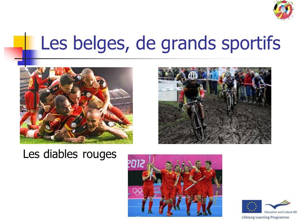Des chanteurs belges célèbres Stromae