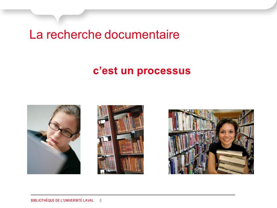 Projet de recherche Démarche documentaire et phases conceptuelles 1.