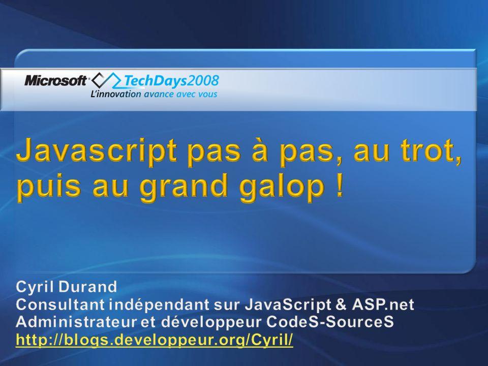 Communauté francophone des développeurs 18 sites, un par langage + 1 000 000 membres +35 millions de lignes de codes Nombreux sites satellites : Blogs.CodeS-SourceS.com Search.CodeS-SourceS.com Files.CodeS-SourceS.com Emploi.CodeS-SourceS.com www.TechnoS-SourceS.comwww.CodeS-SourceS.com