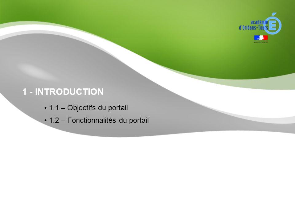 Page 3© DOS3 – Pôle Analyse & Développement 1.1 – Objectifs du portail Faciliter la transmission de données déclaratives des écoles publiques du 1er degré à destination : –des circonscriptions –des inspections académiques –du rectorat Offrir une restitution de ces données selon différentes vues.