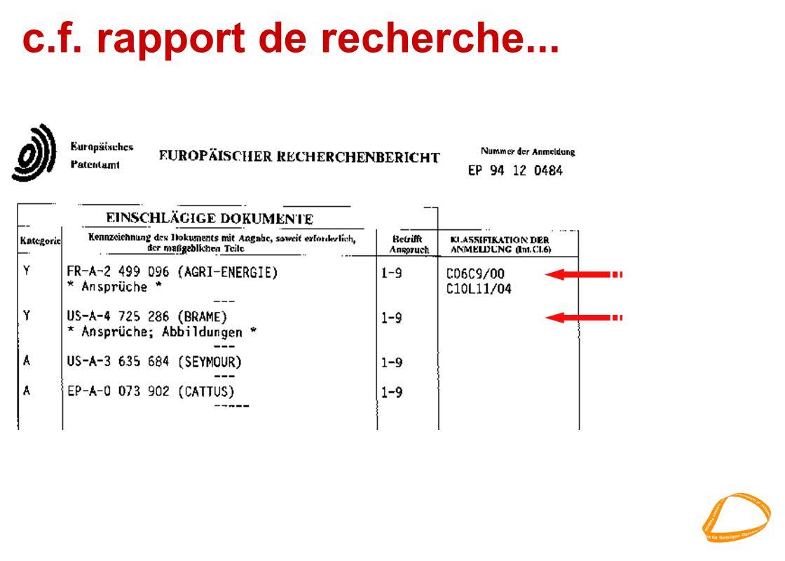 c.f. rapport de recherche...