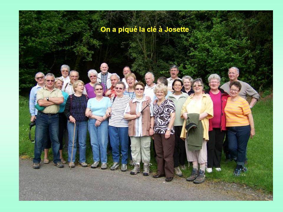 Lecture collective du road book Cest où loiselière .