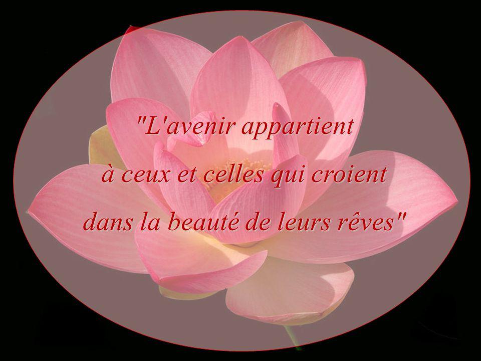 Bonne journée Sergimage Musique : Floyd Cramer - When a man love a woman
