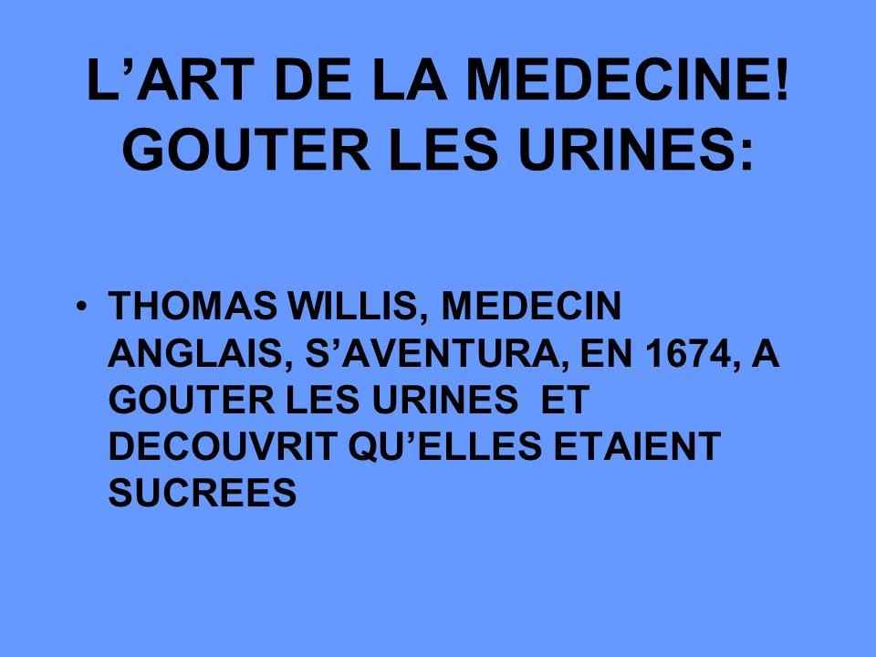 DR THOMAS WILLIS