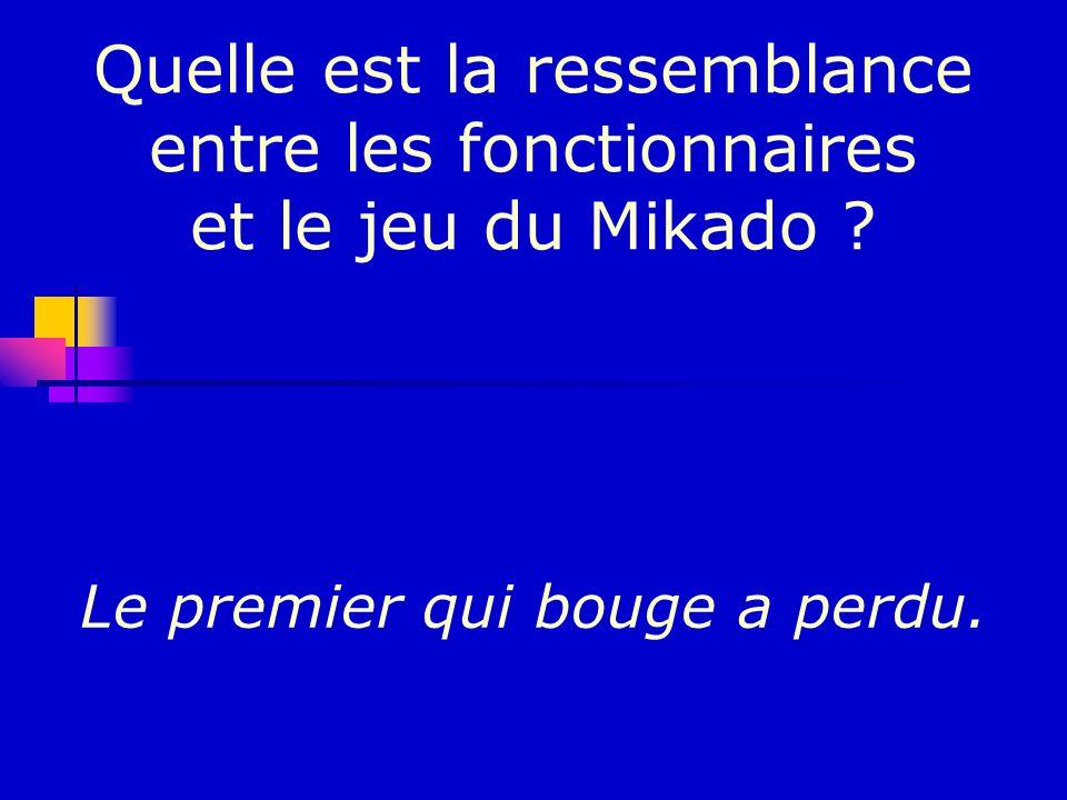 Que fait Bernadette Chirac avec ses vieilles robes ? Elle les met !