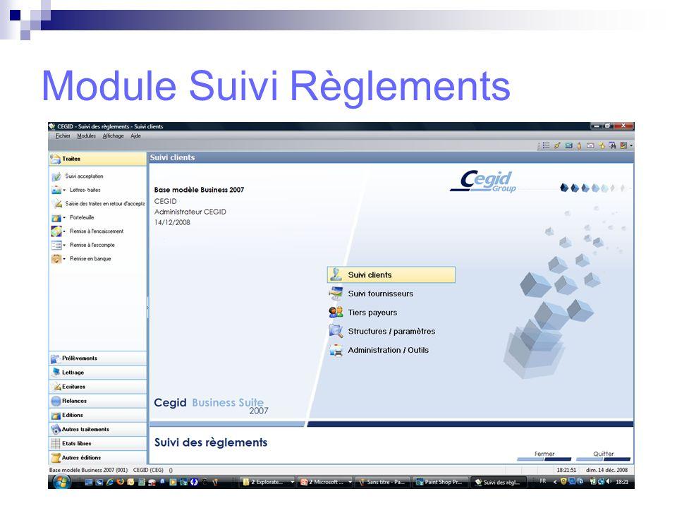 4 Types d installation Poste Autonome Client/serveur Web Access Terminal Server Edition