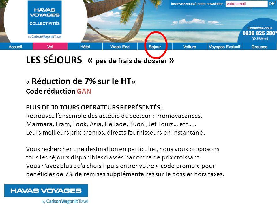 PRÉSENTATION DU CANAL OFF-LINE Agence Toulouse Rémusat