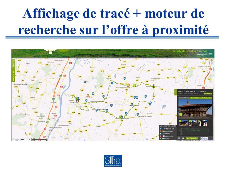 Exploitation des infos des copains LOT de Combloux affiche lintégralité du programme danimation de Megève en raison de la proximité des 2 communes.