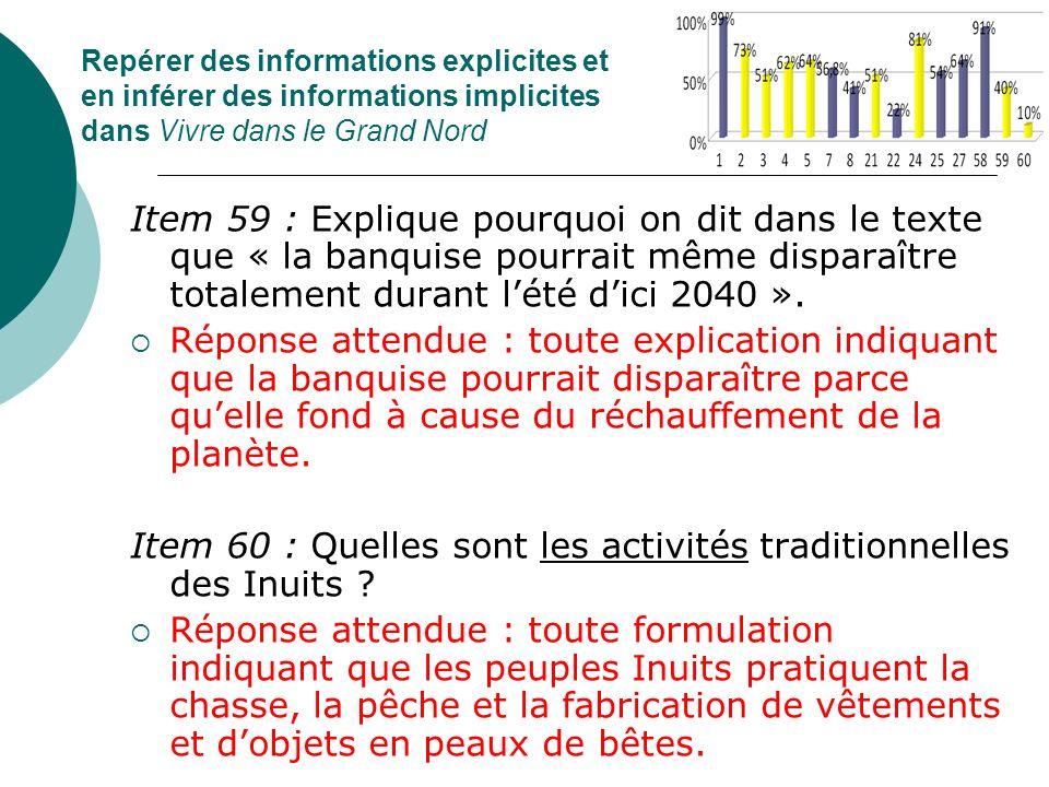 3 - Étude de la langue française Grammaire Lenseignement de la grammaire a pour finalité de favoriser la compréhension des textes lus et entendus, daméliorer lexpression en vue den garantir la justesse, la correction syntaxique et orthographique.